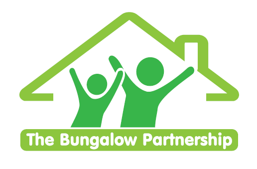 The Bungalow Partnership