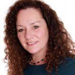 Sarah Houghton-Birrell